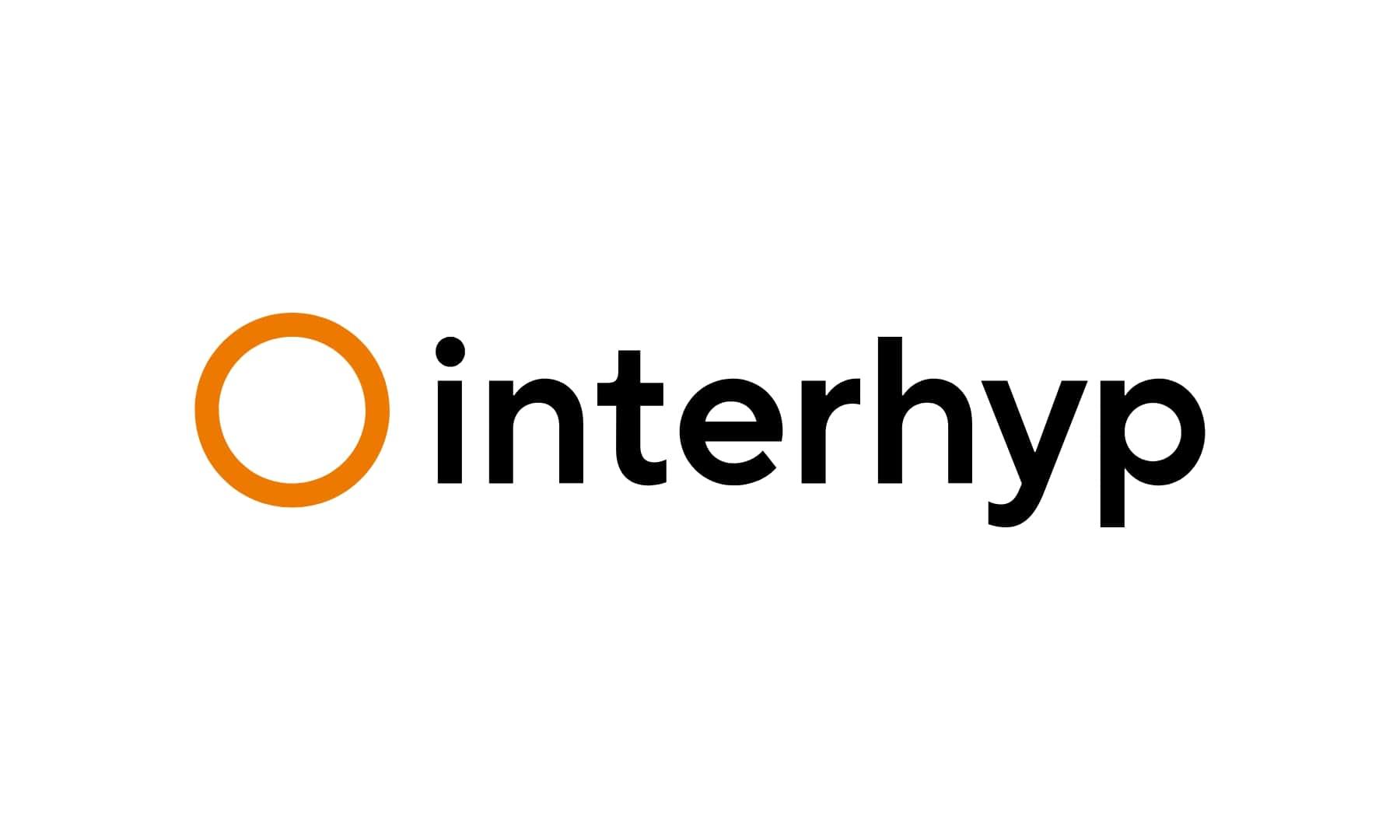 (c) Interhyp.de