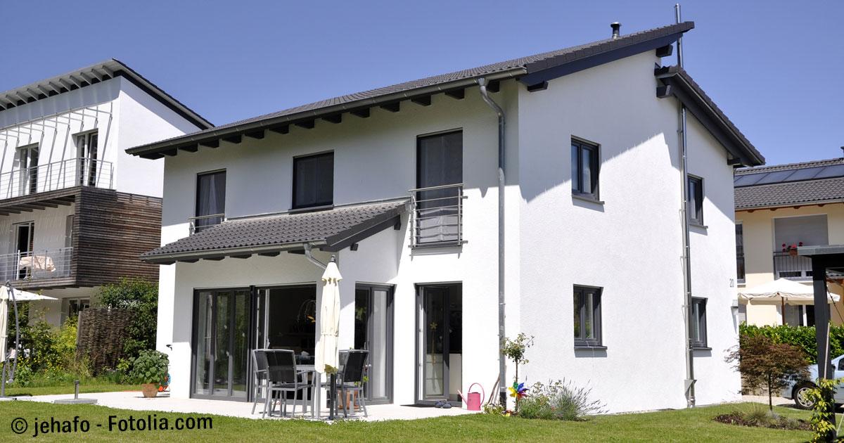baufinanzierung bundestag passt wohnimmobilienkreditrichtlinie an. Black Bedroom Furniture Sets. Home Design Ideas