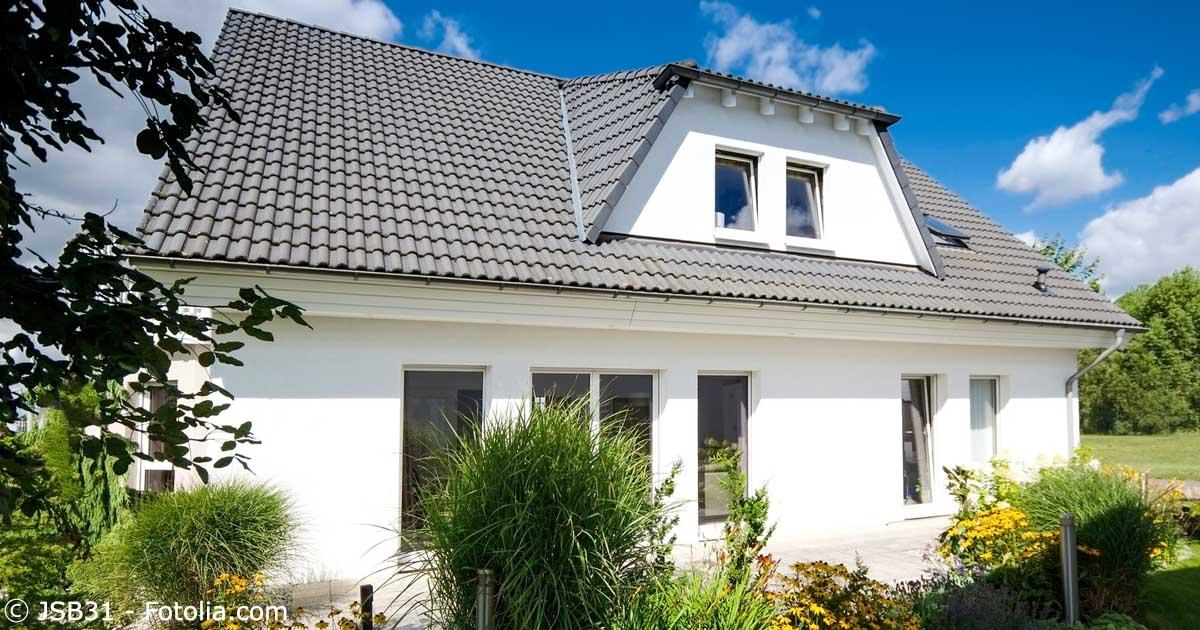 Darlehen auf haus aufnehmen kfw 70 darlehen f r ein haus for Haus oder wohnung mieten